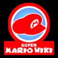 SMW NIWA logo.png