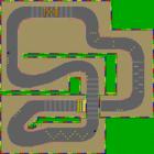SNES Mario Circuit 2.png