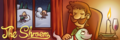 Shroombanner newyear2015.png
