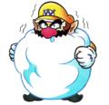 Snowman Wario WL3.png
