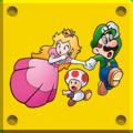 TYOL 3 Super Mario Bros 3.png