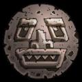WLSI face boulder.png