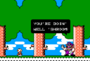 Wario-s-woods-nes-screenshot-wario-talking-to-toad.png
