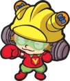9-Volt WarioWare Smooth Moves.png