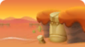 DMW World 24 Icon.png