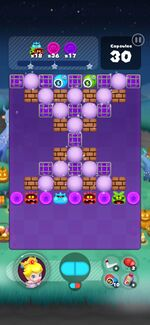 DrMarioWorld-Stage779.jpg