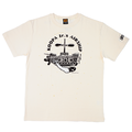 EDITMODE SMG Bowser Jr Airship T Shirt.png