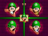 FaceLift - Luigi.png