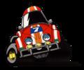 FamicomIICar2.png
