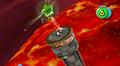 Gravity Gauntlet Green Star 1.png