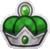 Greenroyalsticker.png