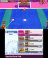 Hockey 3DSLondon2012Games.png