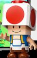 LEGO Super Mario Toad.png