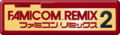LogoJP-NESRemix2.png