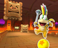 MKT Icon BowsersCastle1GBA Lemmy.png