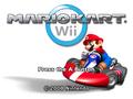 MKWii-TitleScreenMario1.png