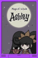 Magical with Ashley.png