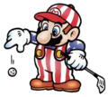 Mario Drop NES.png