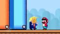 Mario Meets Trump.png