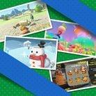 Thumbnail for a New Year Play Nintendo opinion poll. Original filename: <tt>1x1-Holiday_2017_poll_3.a25bebd1.jpg</tt>