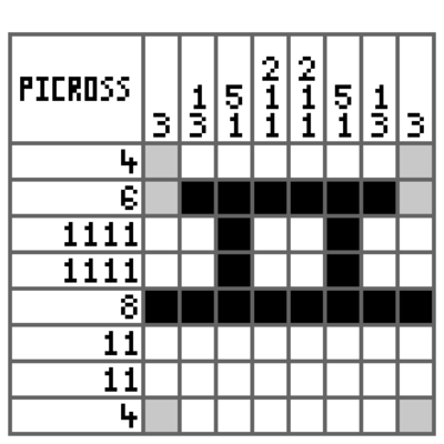 Picross Example 4.png