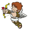 Pit Sticker.png