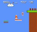 SMBLL World 1-3 Screenshot.png