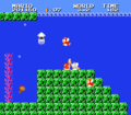 SMBLL World 3-2 Screenshot.png