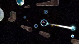 SMG Space Junk Pull Stars.png