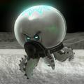 SMO Astro-Lanceur Screenshot.png