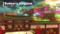 SMO Bowser Kingdom.png