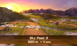 Sky Peak 3.png