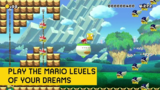 Super Mario Maker - screenshot.png
