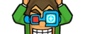 WWGIT 18-Volt grid icon.png