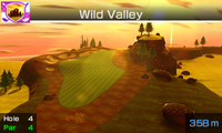 WildValley4.png