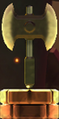 Axe SMR.png