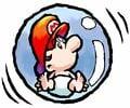 Baby Mario SMW2.jpg