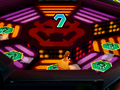 Bowser Zone.png