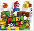 Box UK - Super Mario 3D Land.jpg