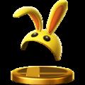 BunnyHoodTrophyWiiU.png