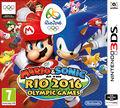 FinalMario&Sonic2016BoxArtEU.jpeg
