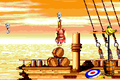 Gangplank Galley GBA end.png