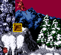 IceAgeAlley-GBC-1.png