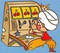 Imajin and Slot Machine DDP artwork.jpg