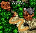 Jungle Hijinxs GBC world map.png