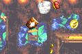 Kannon's Klaim GBA Bonus Level 2.png