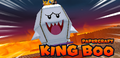King Boo Papercraft.png