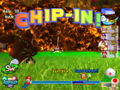 MGTT Chip In.png