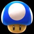 MKAGPDX Mushroom Mini.png