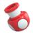Mushroom Cannon from Mario Kart Tour
